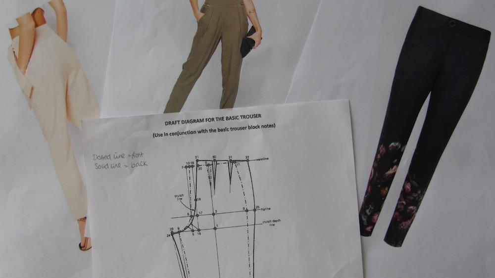 Trouser drafting plans.jpeg