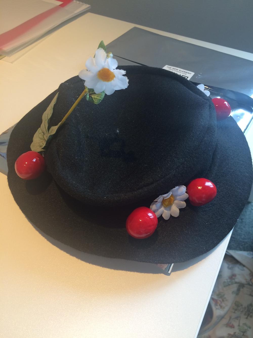 Handmade Mary Poppins costume 3.jpeg