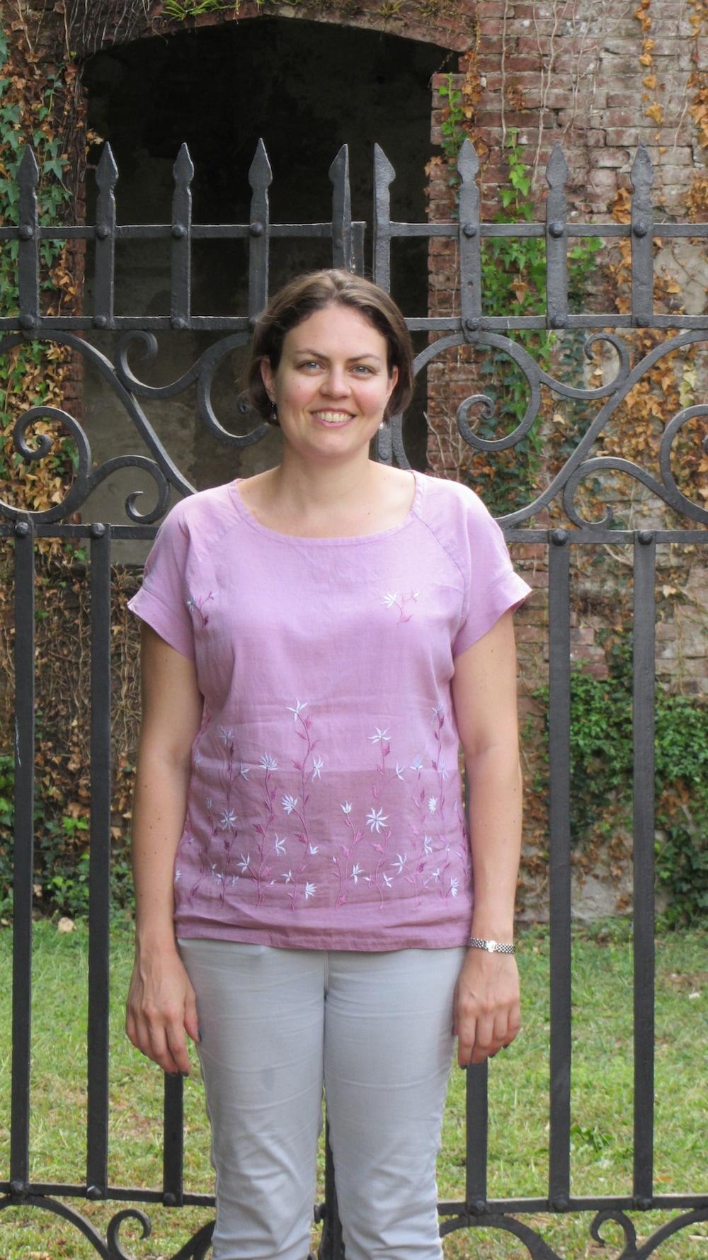 Sewaholic Belcarra blouse.jpg