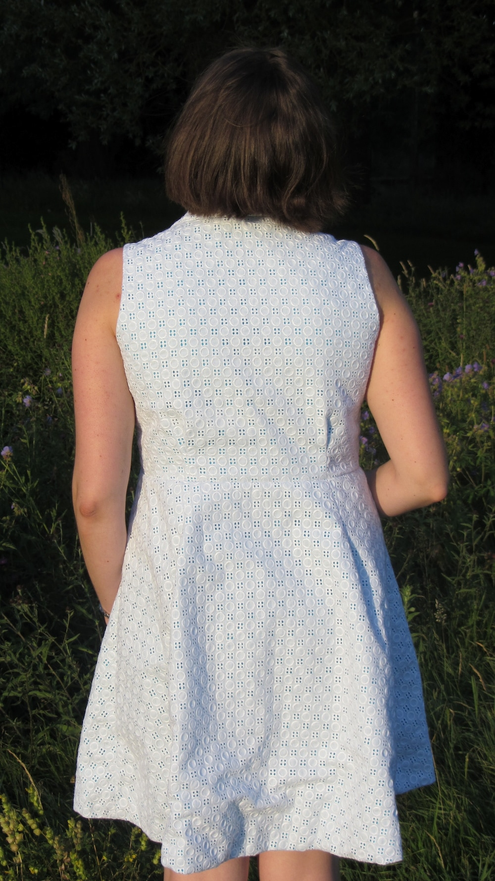 Sew Over It white Vintage shirt dress 3.jpg