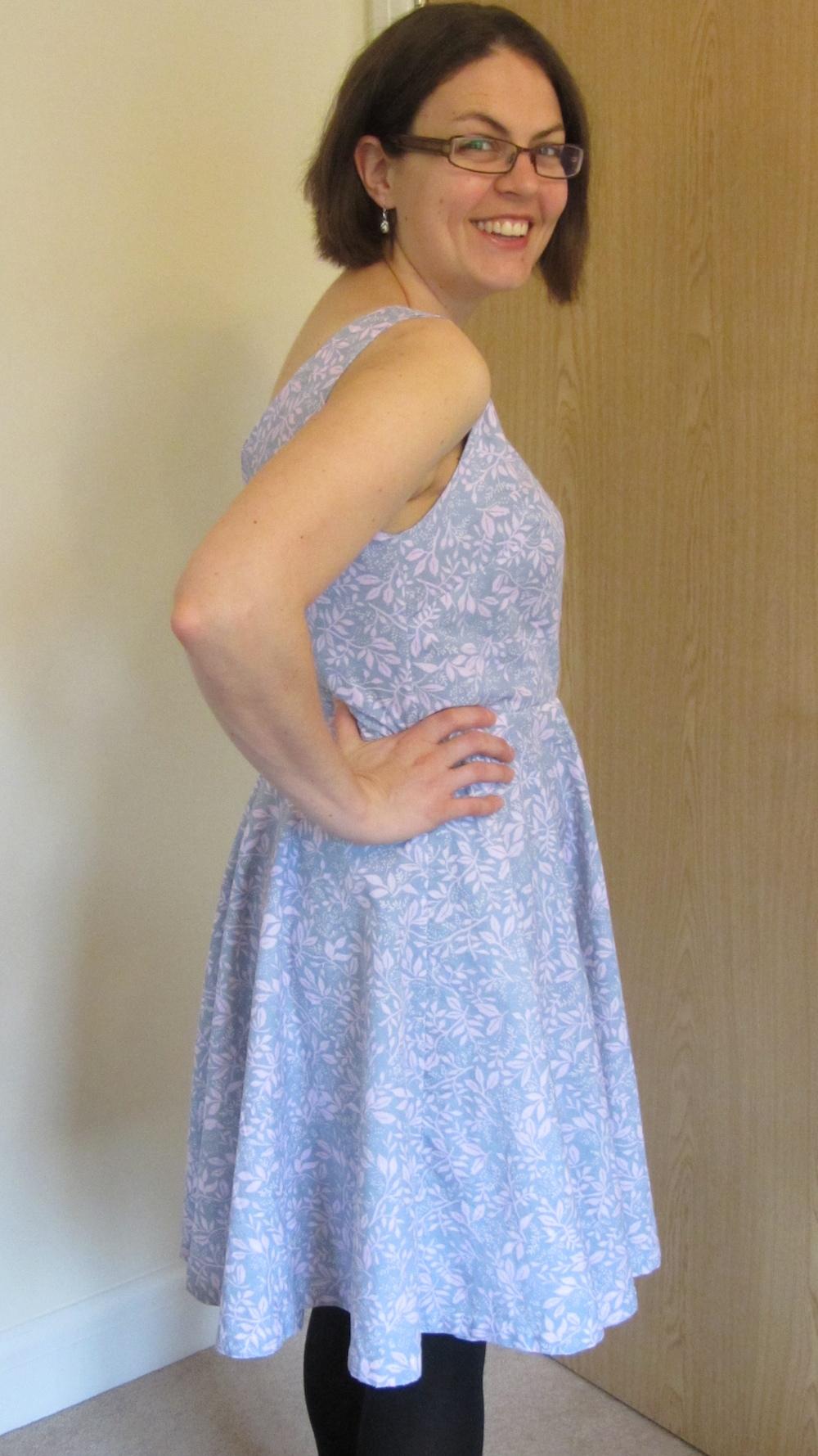 Sew Over It Betty Dress 3.jpg