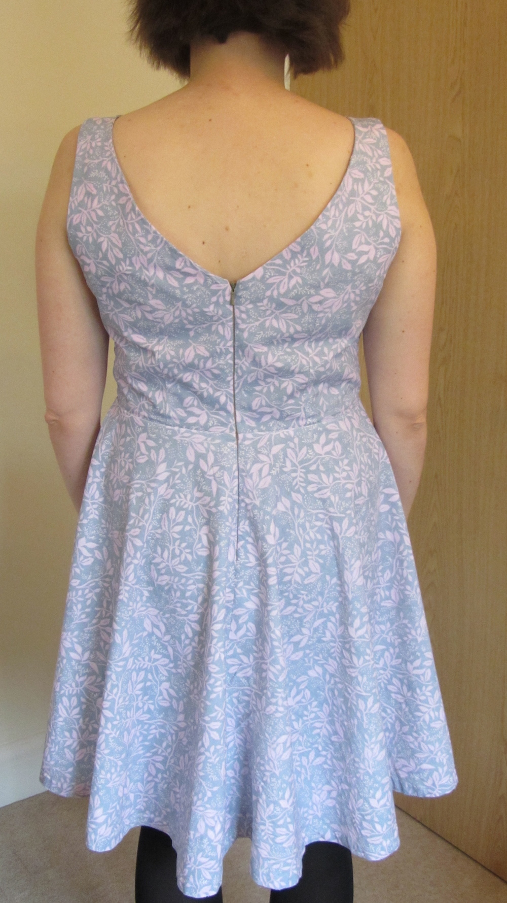 Sew Over It Betty Dress 2.jpg