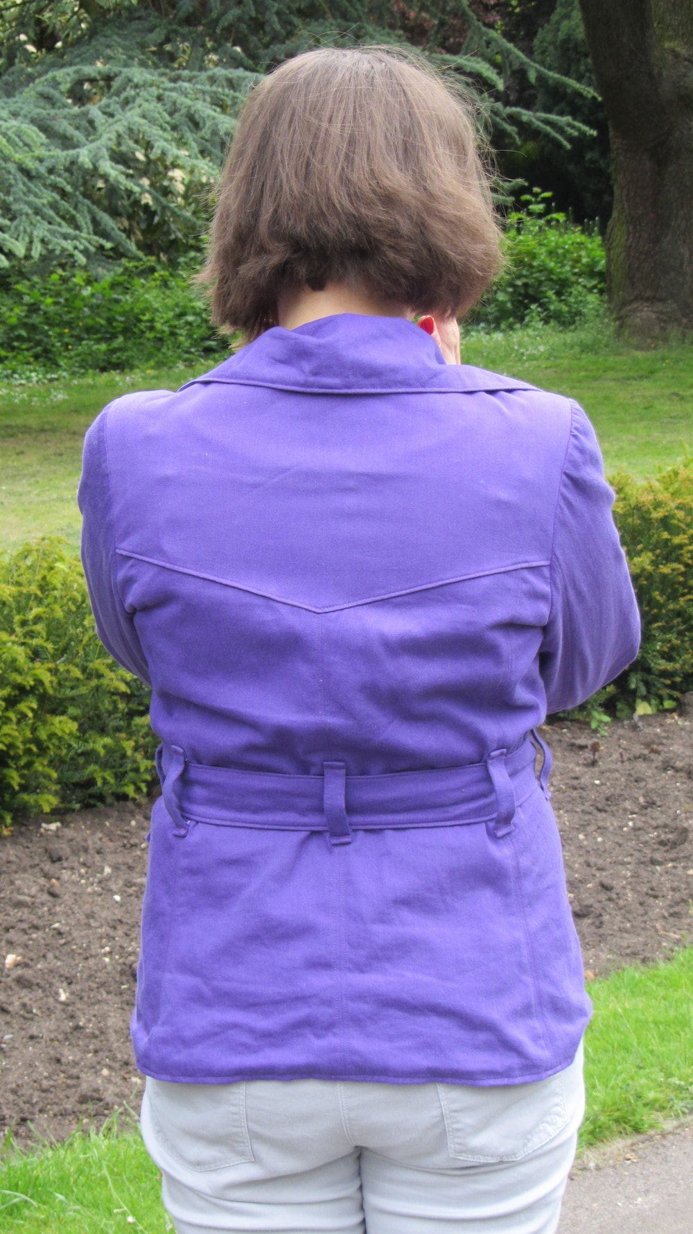 Sewaholic Robson trench jacket 2.jpg