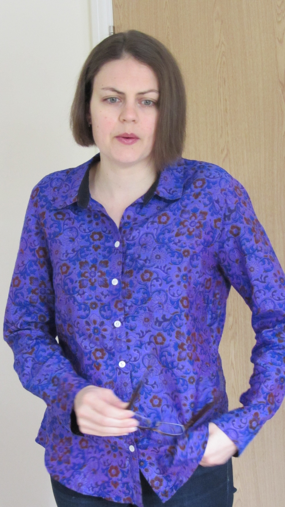Sewaholic Silk Granville shirt 5.jpg