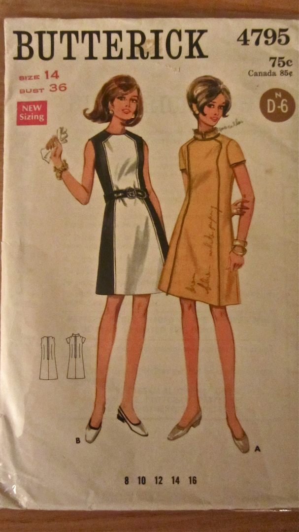 Butterick 4795 vintage pledge pattern.JPG