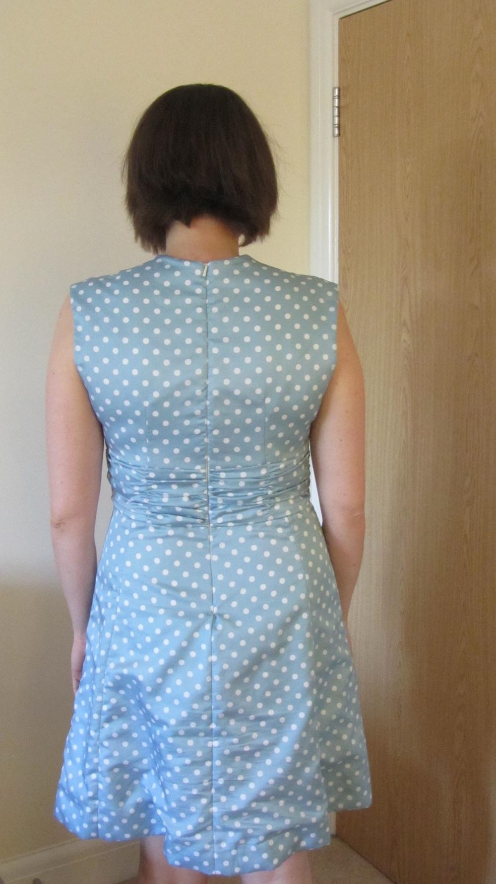 Simplicity 2442 dress 2.jpg
