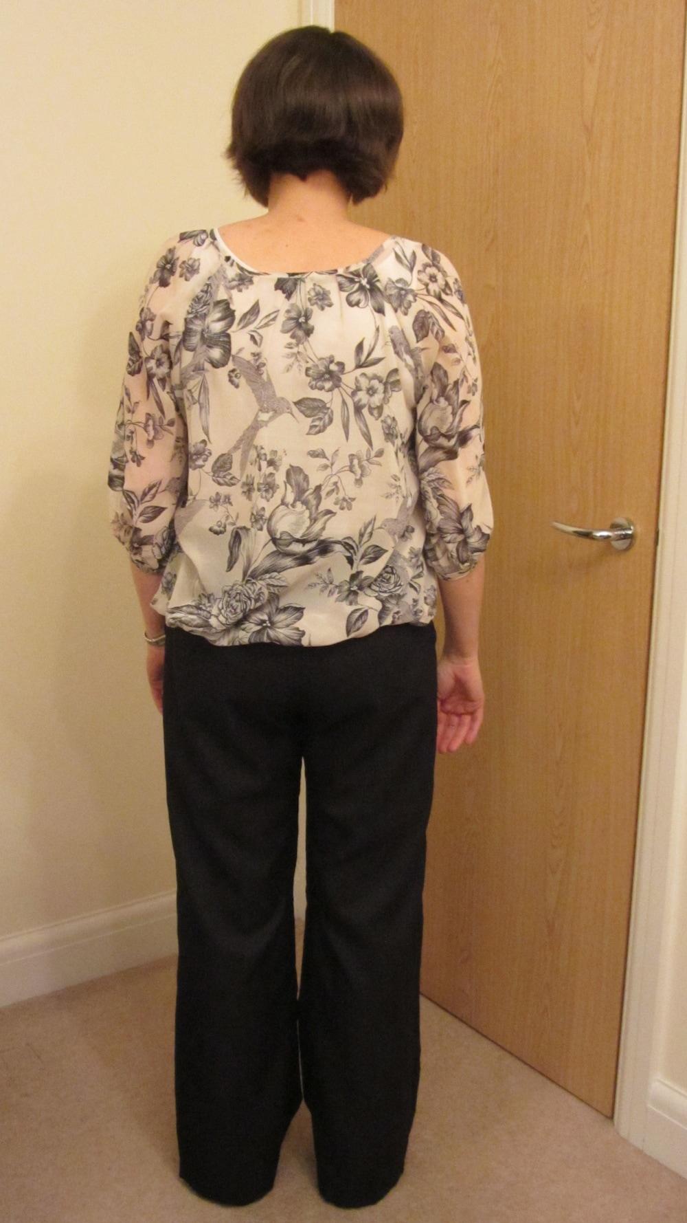 Burda Editorial Trousers 3.jpg