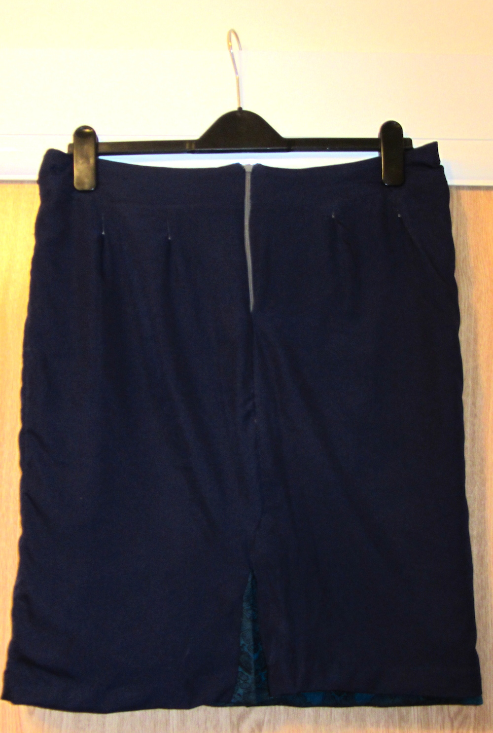 Self drafted pencil skirt 4.jpg