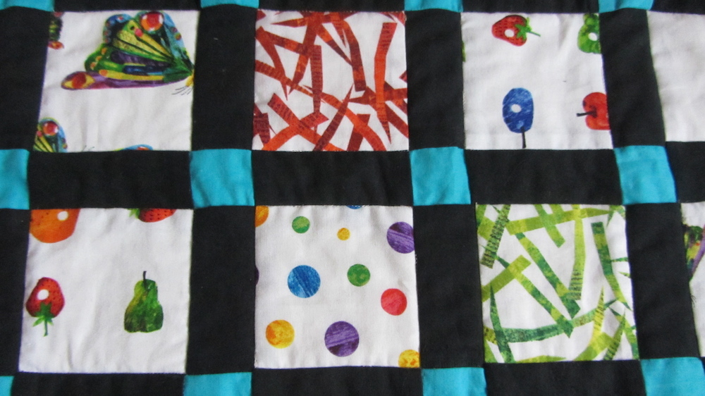 Hungary Caterpillar Quilt 2.jpg