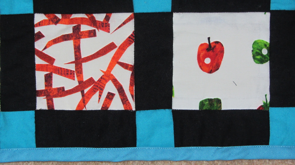 Hungary Caterpillar Quilt 5.jpg