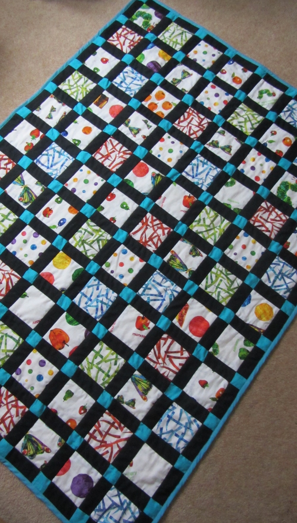 Hungary Caterpillar Quilt.jpg