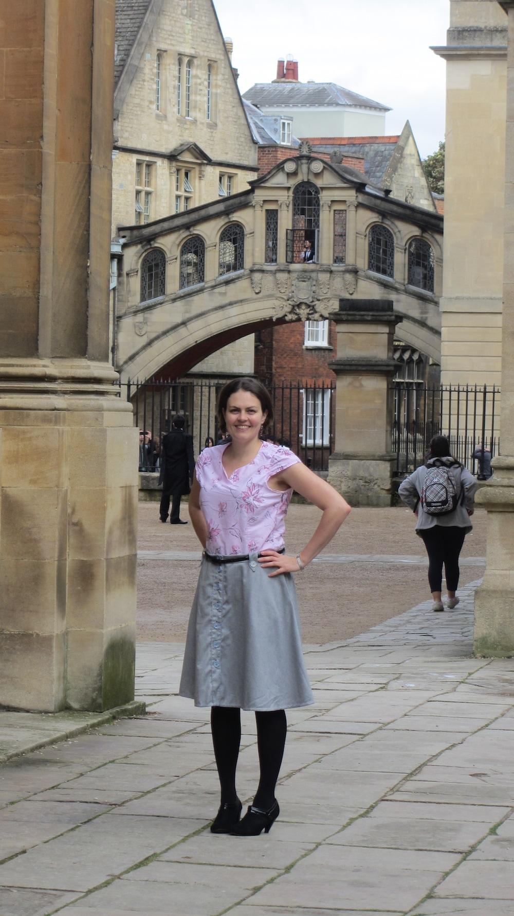 Jennifer Lauren Cressida Skirt 3.jpg