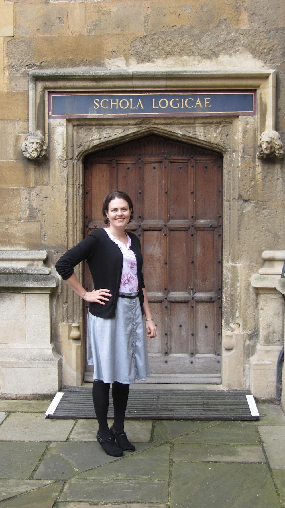 Jennifer Lauren Cressida Skirt 4.jpg