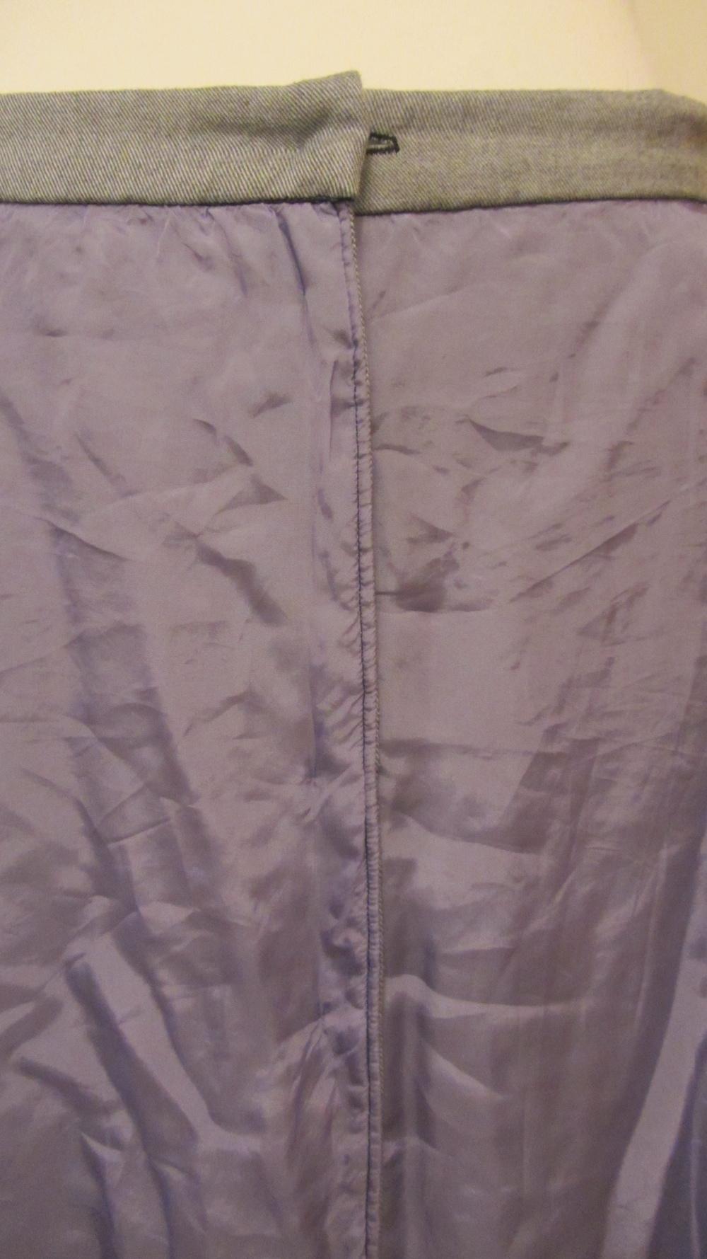 Jennifer Lauren Cressida Skirt.jpg