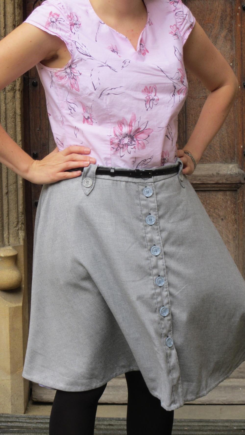 Jennifer Lauren Cressida Skirt 2.jpg