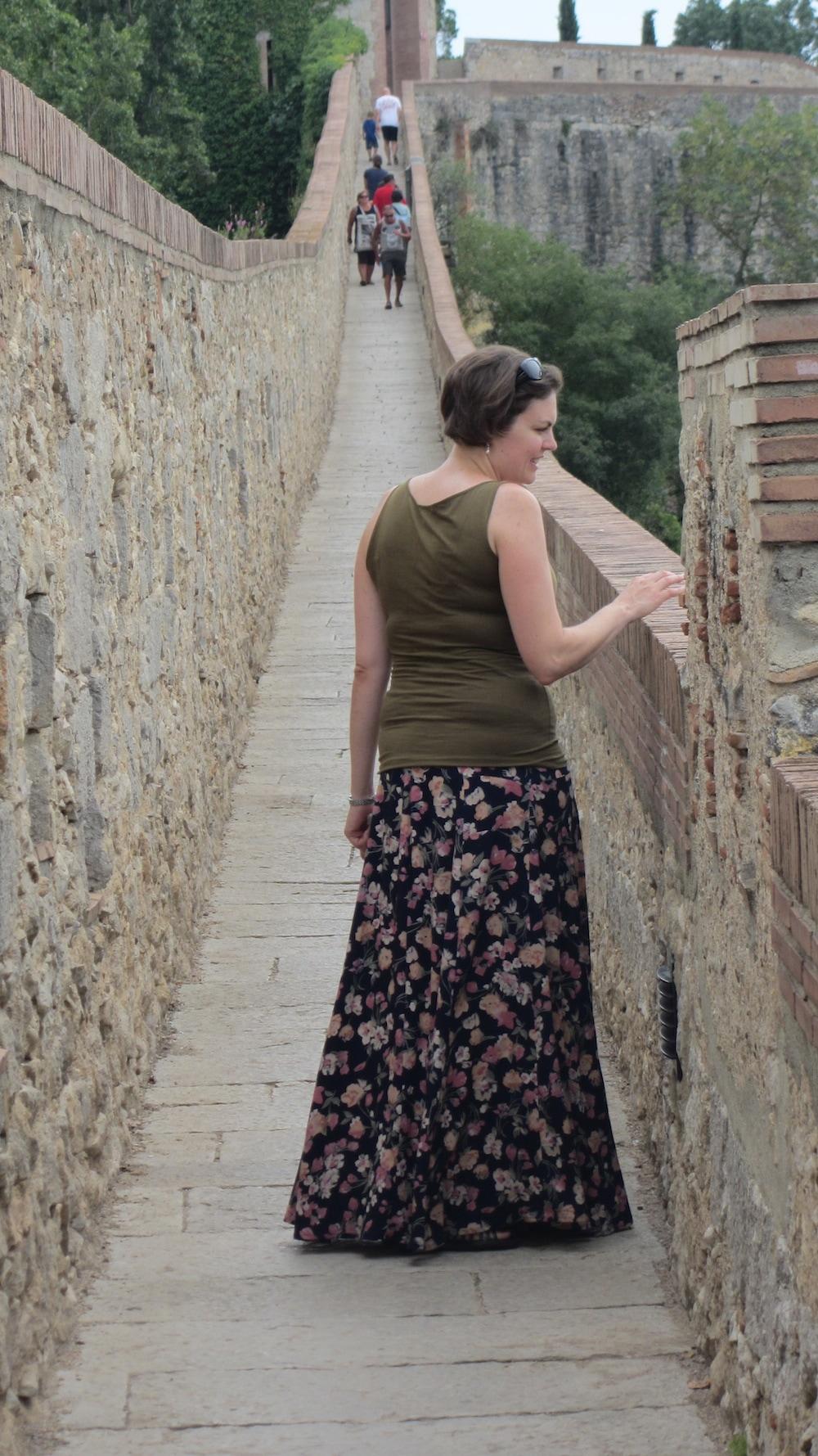 Sewaholic Gabriola Skirt 6.jpg