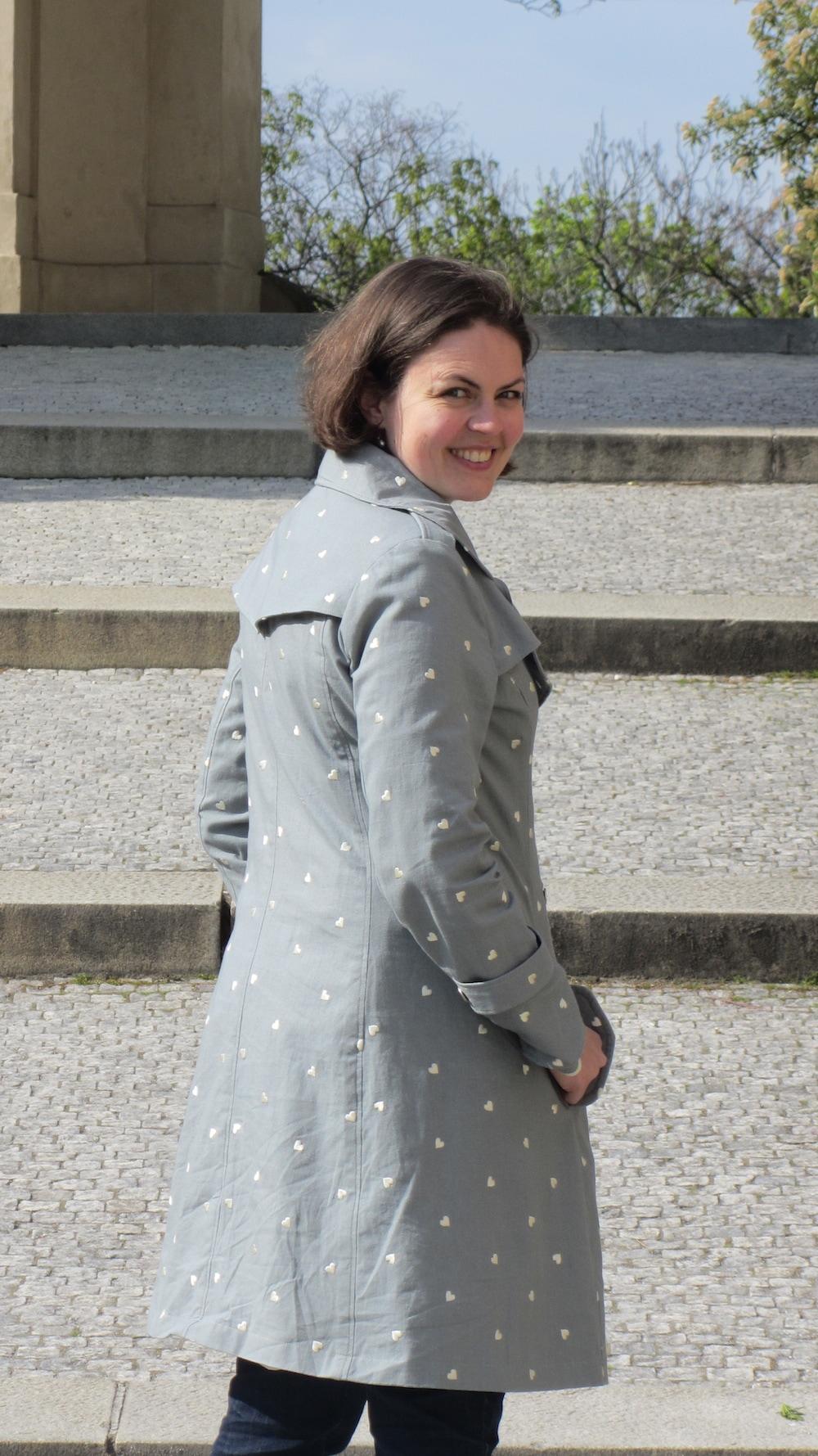 Sewaholic Robson Trench coat.jpg