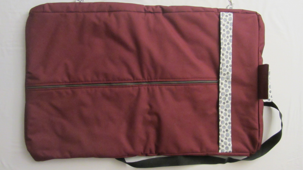 Handmade travel bag 3.jpg