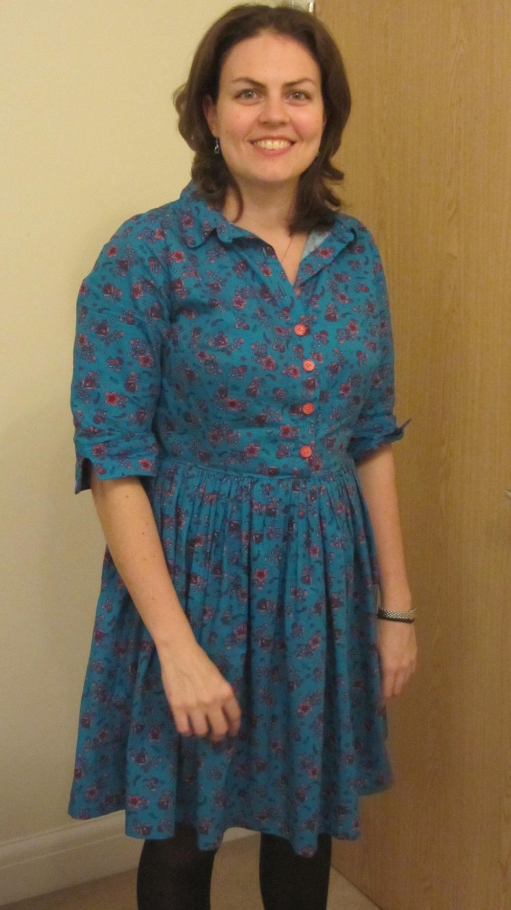 Pauline Alice Cami dress 3.jpg