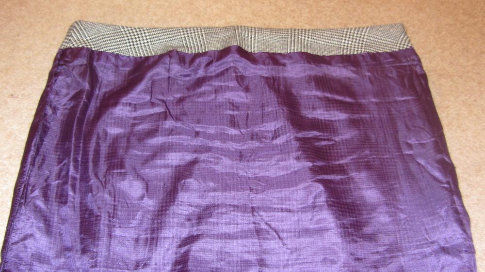 Hot Patterns Deco Vibe Skinny Skirt 4.JPG