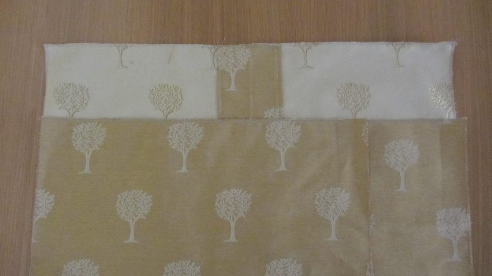 How to make envelope cushions tutorial 4.JPG