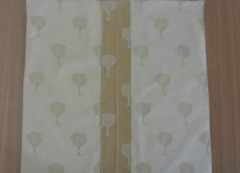 How to make envelope cushions tutorial 6.jpg