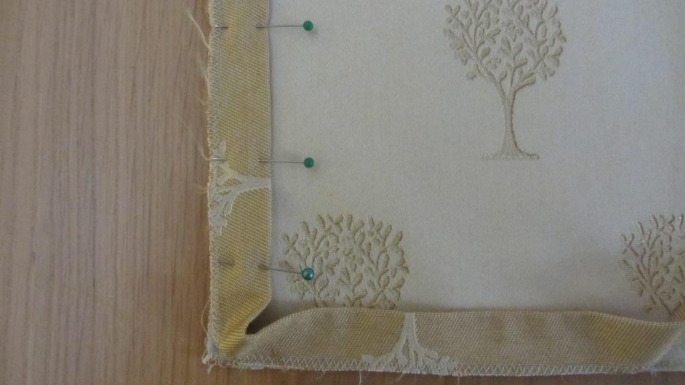 How to make envelope cushions tutorial 5.JPG