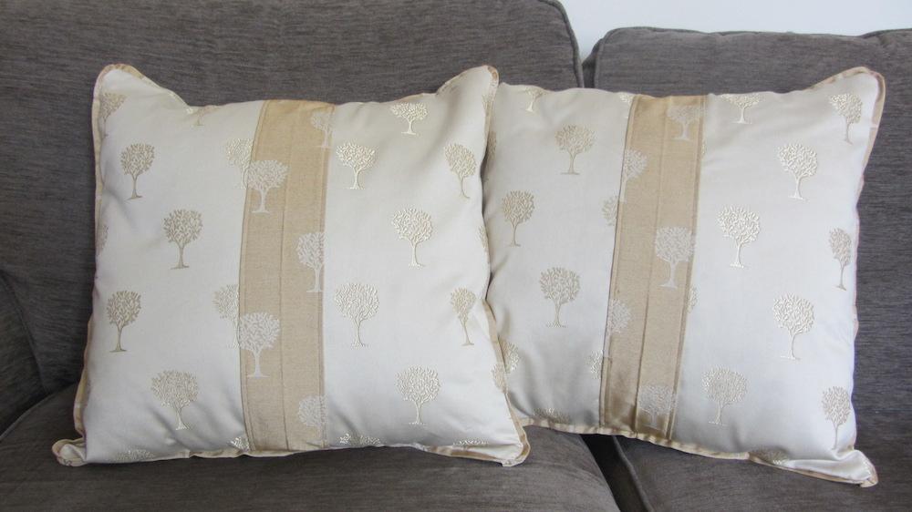 How to make envelope cushions tutorial 7.JPG
