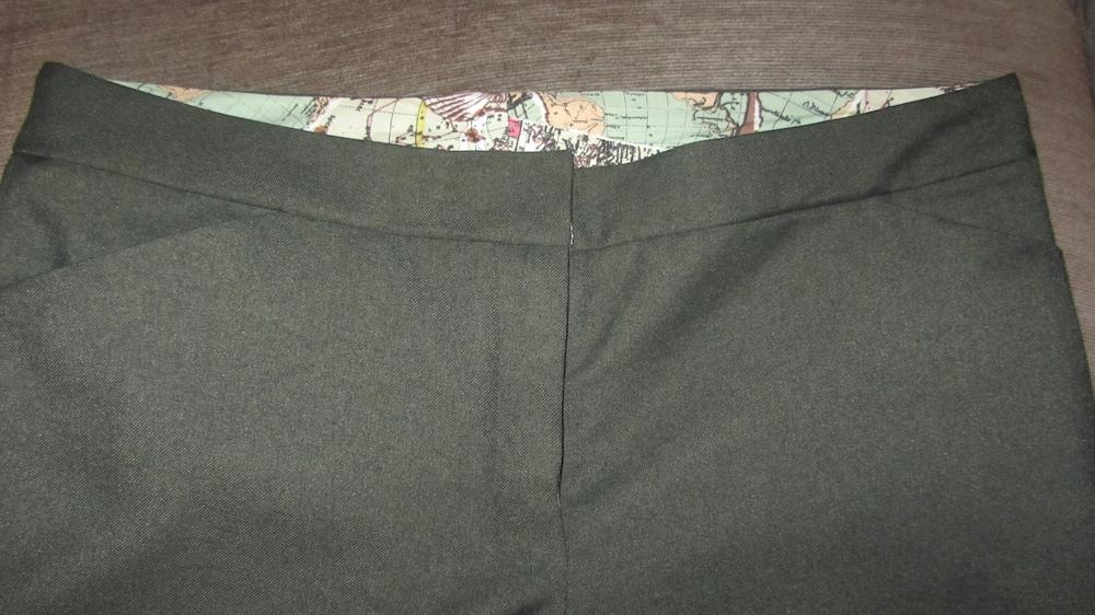 Sewaholic Thurlow shorts 7.jpg