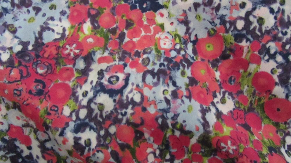 Spring sewing swap 2.JPG