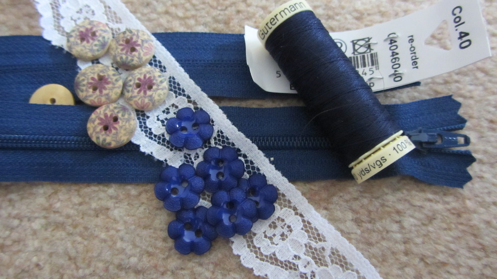 Spring sewing swap.JPG