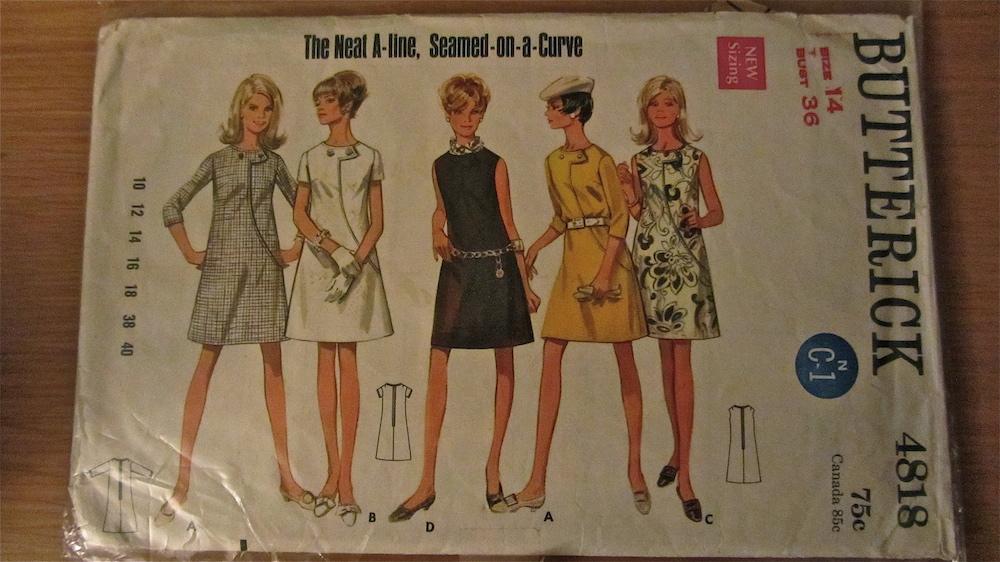 Spring sewing swap pattern 2.JPG