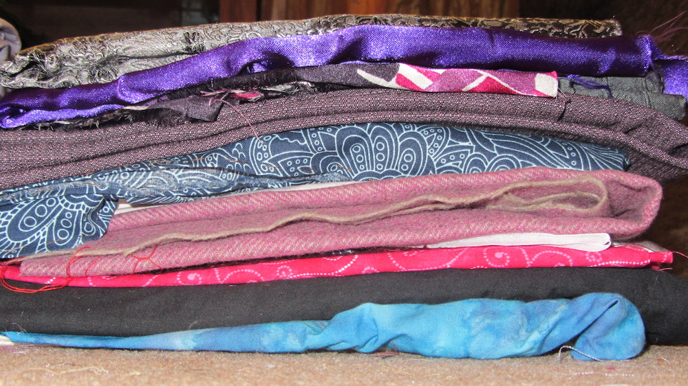 Fabric stash organisation 3.JPG
