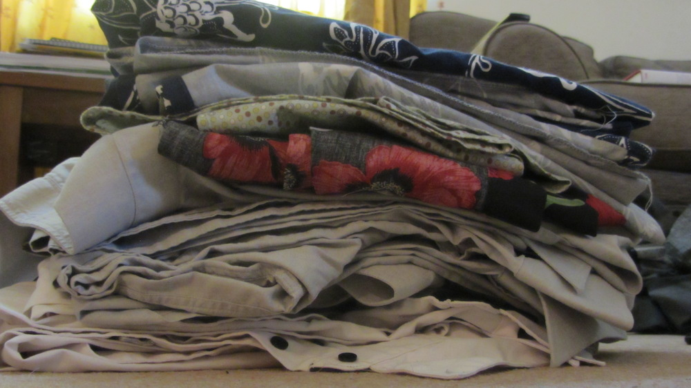 Fabric stash organisation 5.JPG