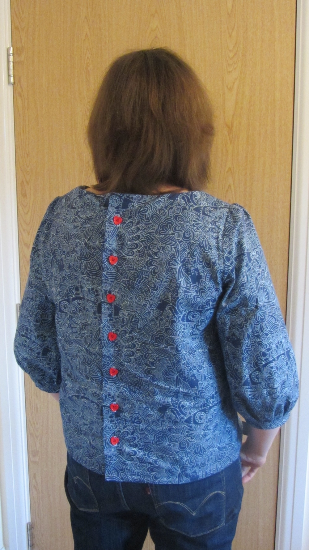Tilly and the Buttons blouse 3.jpg