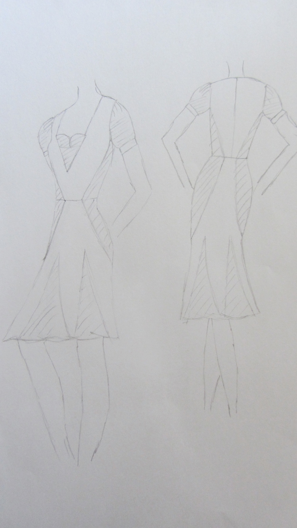 Summer cocktail dress inspiration drawing.jpeg