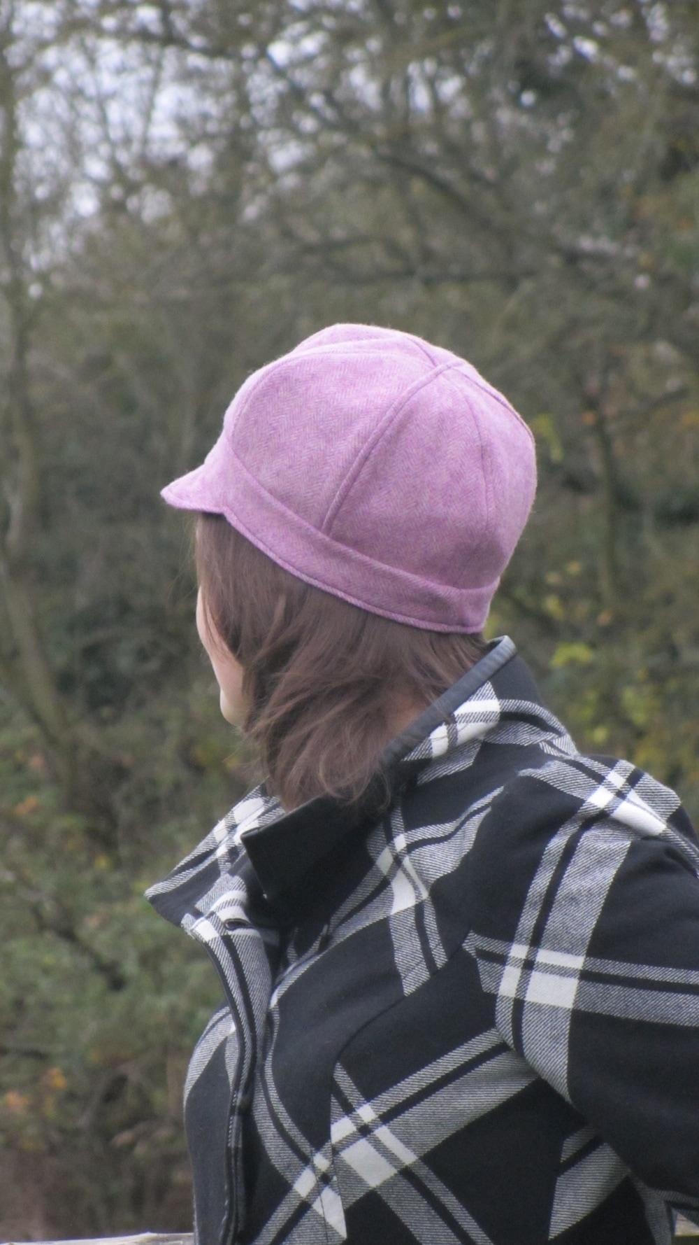 Newsboy hat.jpg