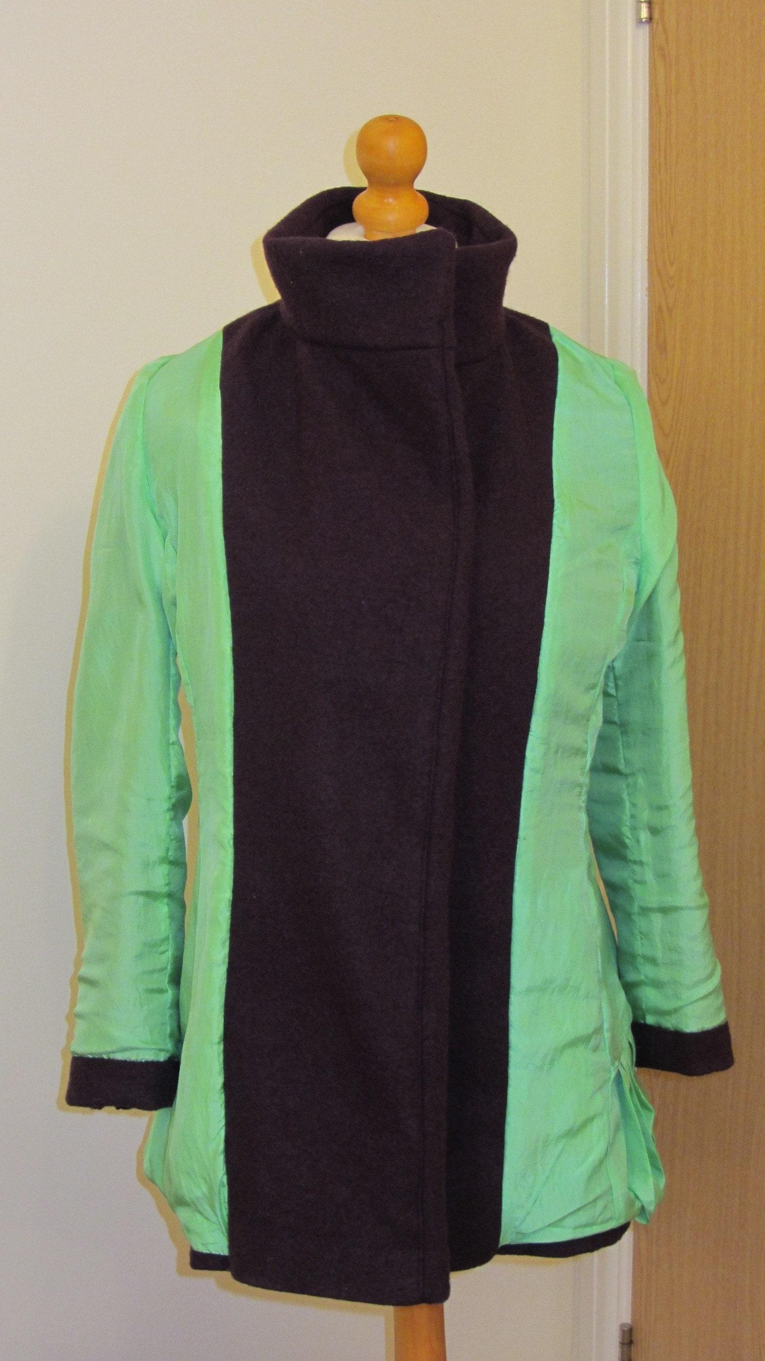 Pauline Alice Quart Coat 9.jpg