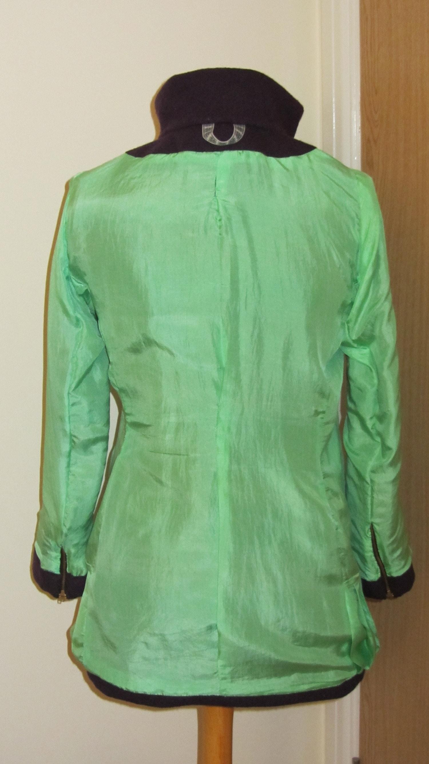 Pauline Alice Quart Coat 8.jpg