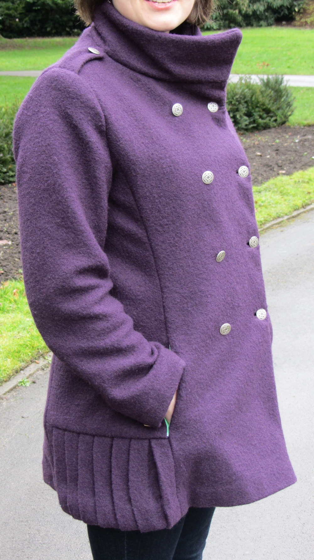 Pauline Alice Quart Coat 3.jpg