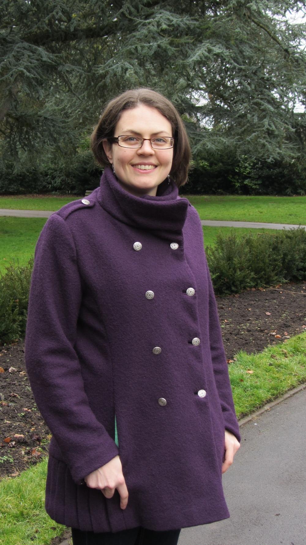 Pauline Alice Quart Coat 5.jpg