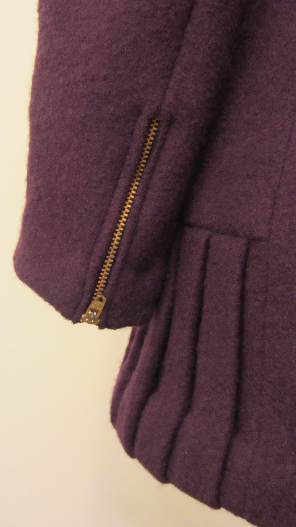 Pauline Alice Quart Coat 2.jpg