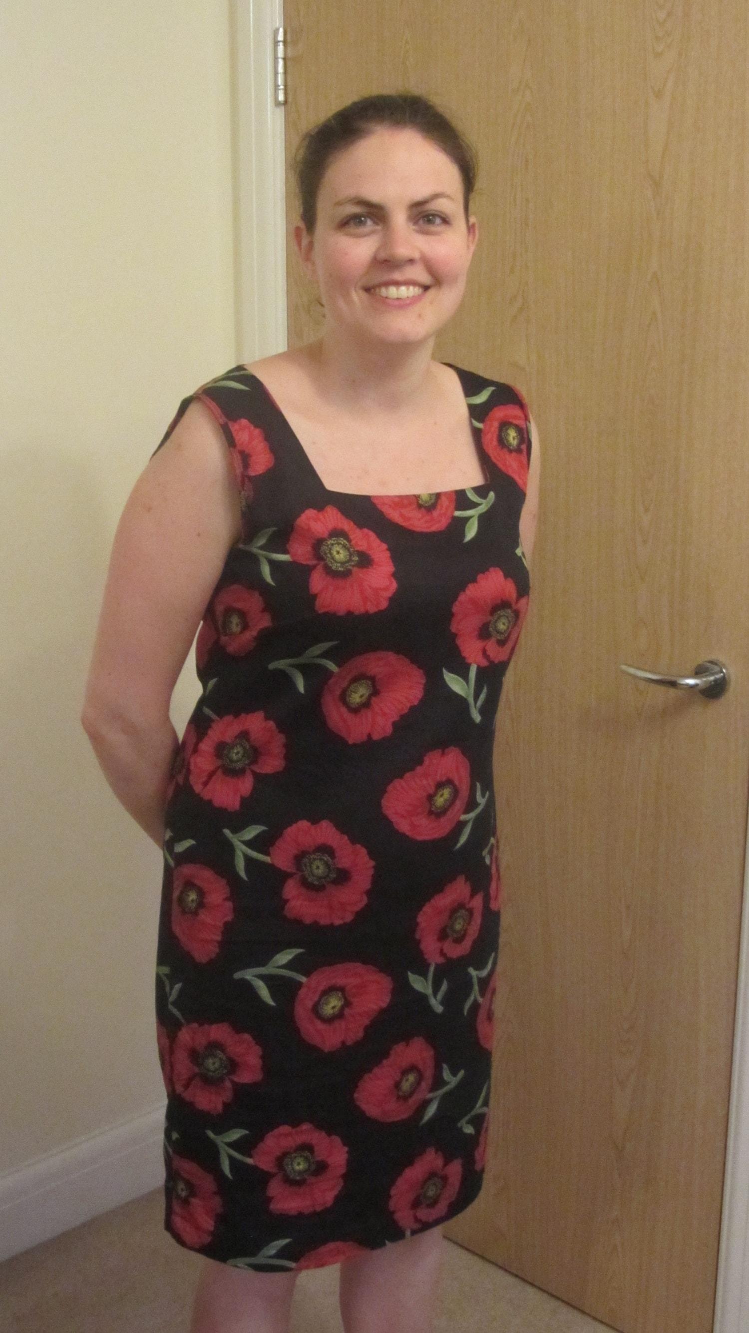 Poppy dress refashion 2.jpg