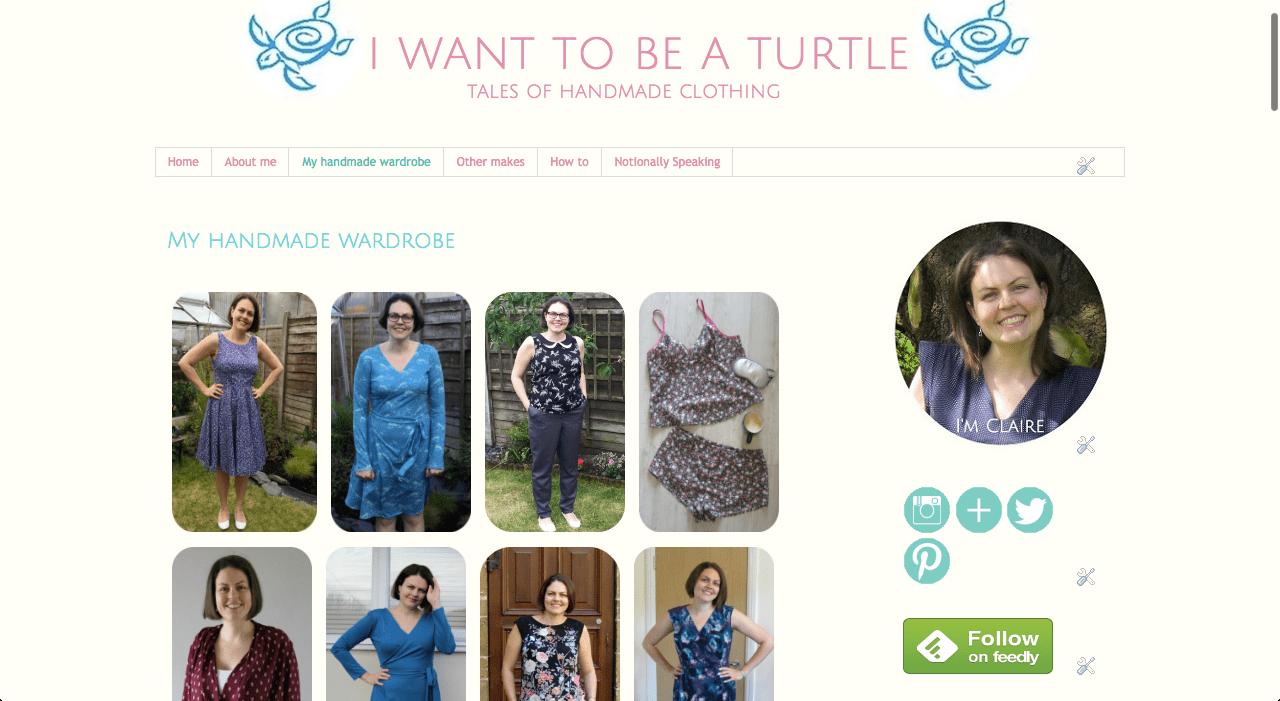 Blogger wardrobe page.png