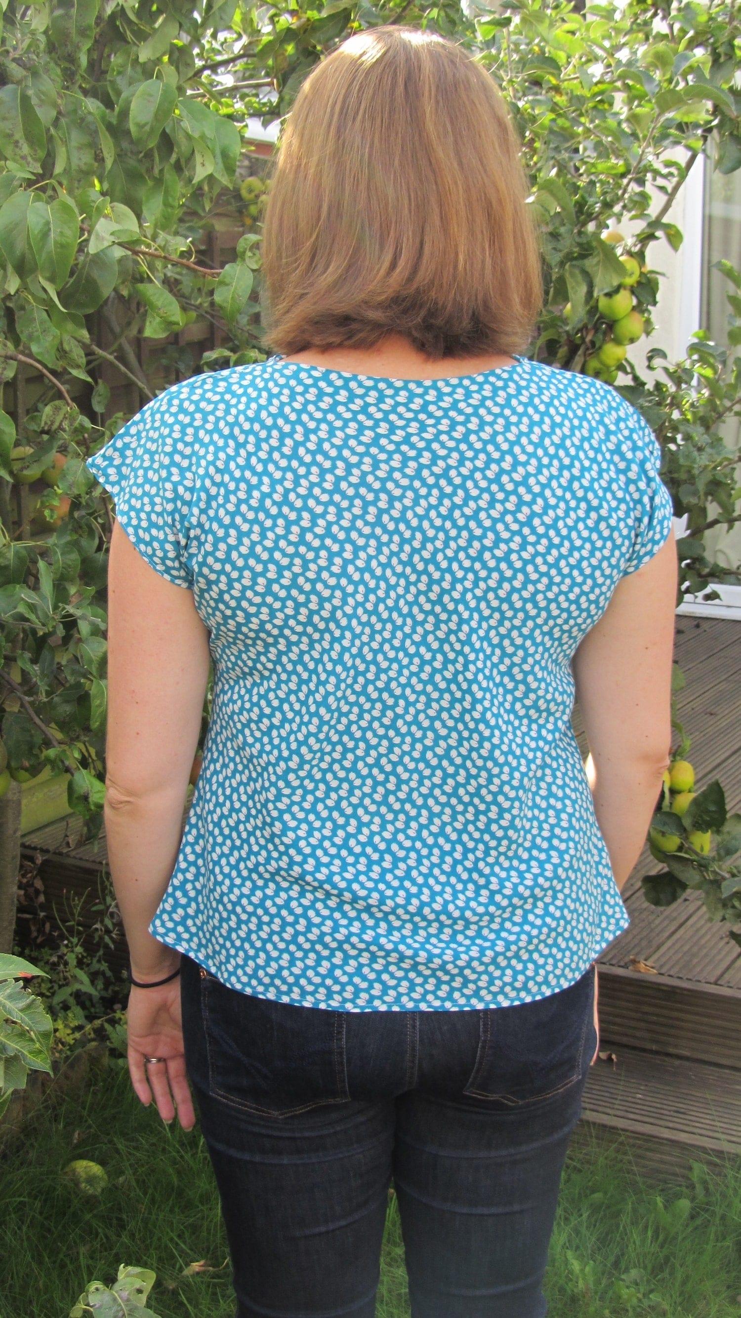 Octavia Patterns Pomegranate 2.jpg