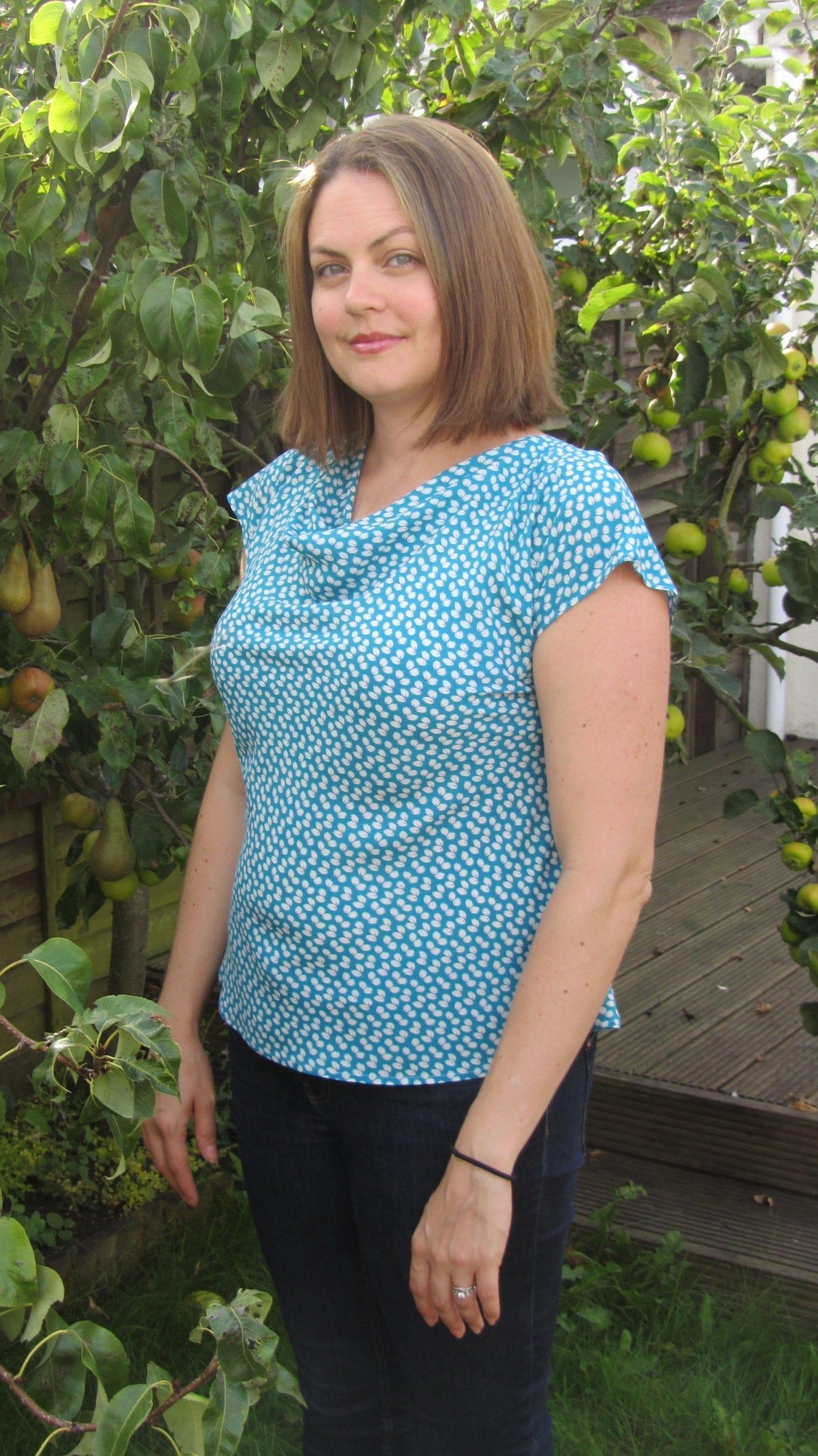 Octavia Patterns Pomegranate 4.jpg