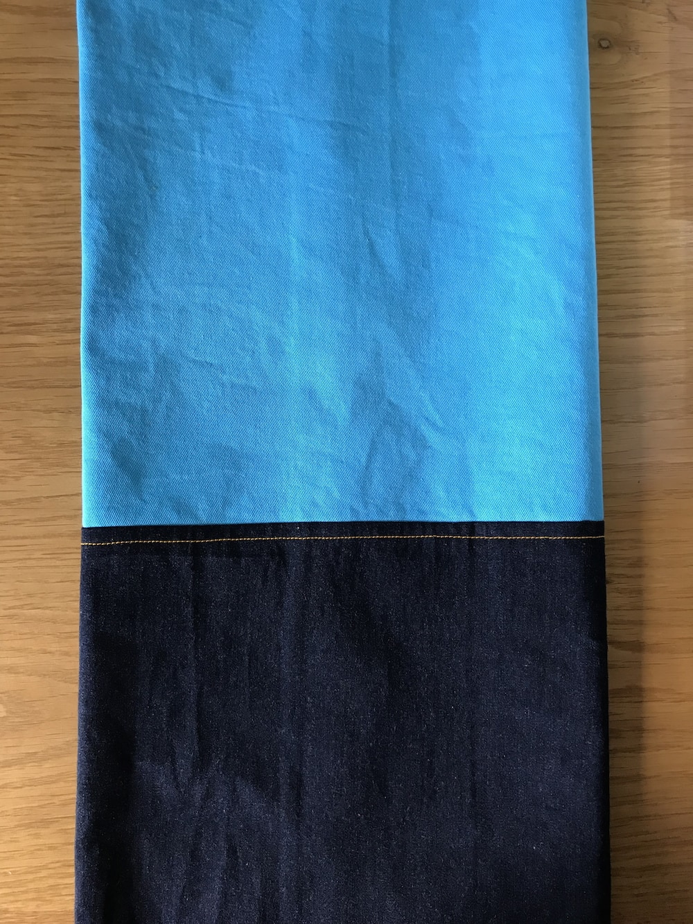 How to make a yoga mat bag 3.jpg