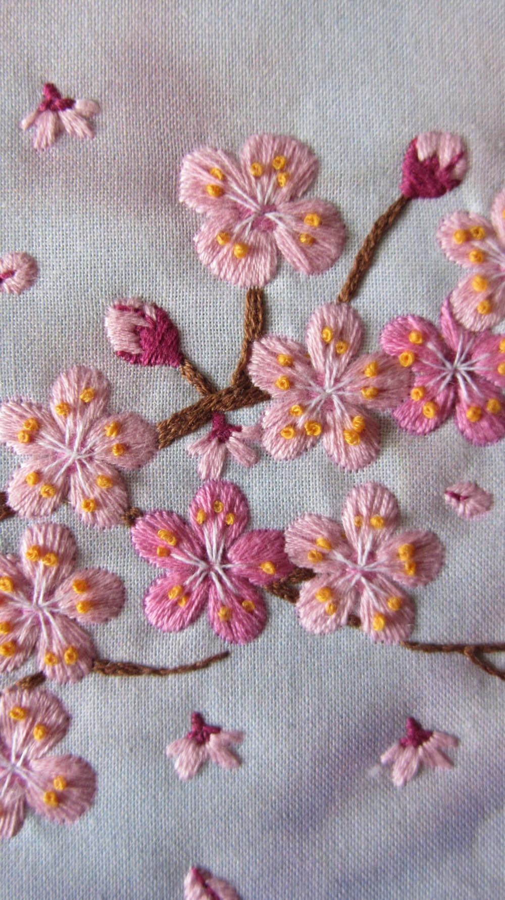 Oh Sew Bootiful Cherry Blossom Embroidery kit.jpg