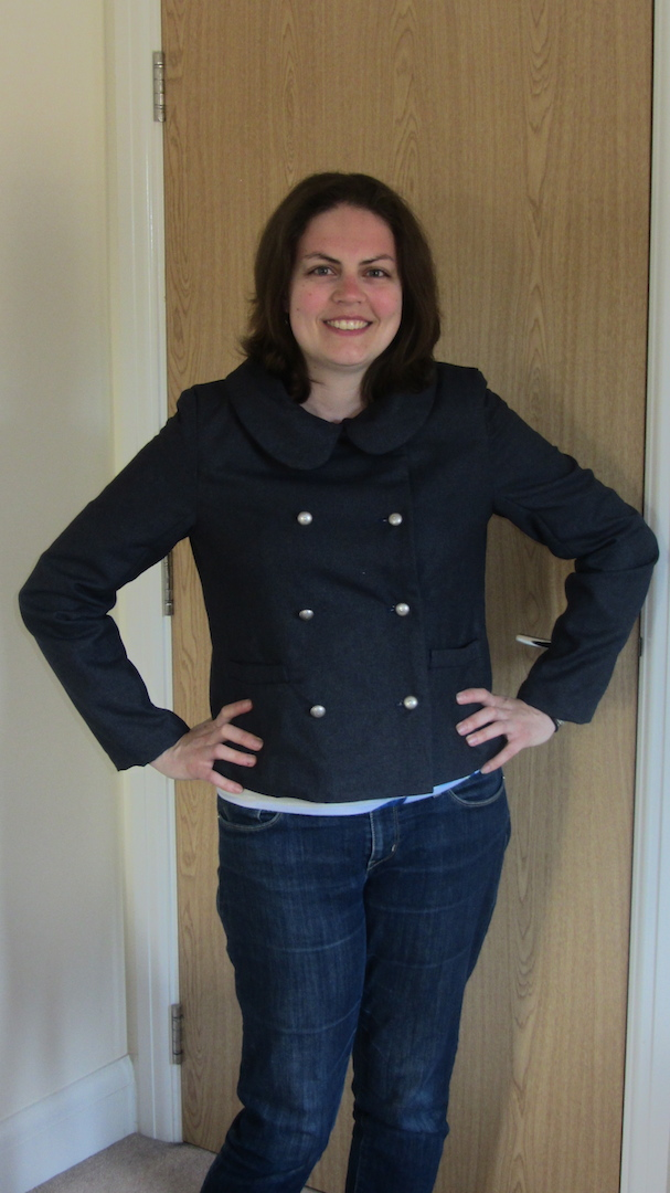 Colette Patterns Anise Jacket Thumbnail.jpg