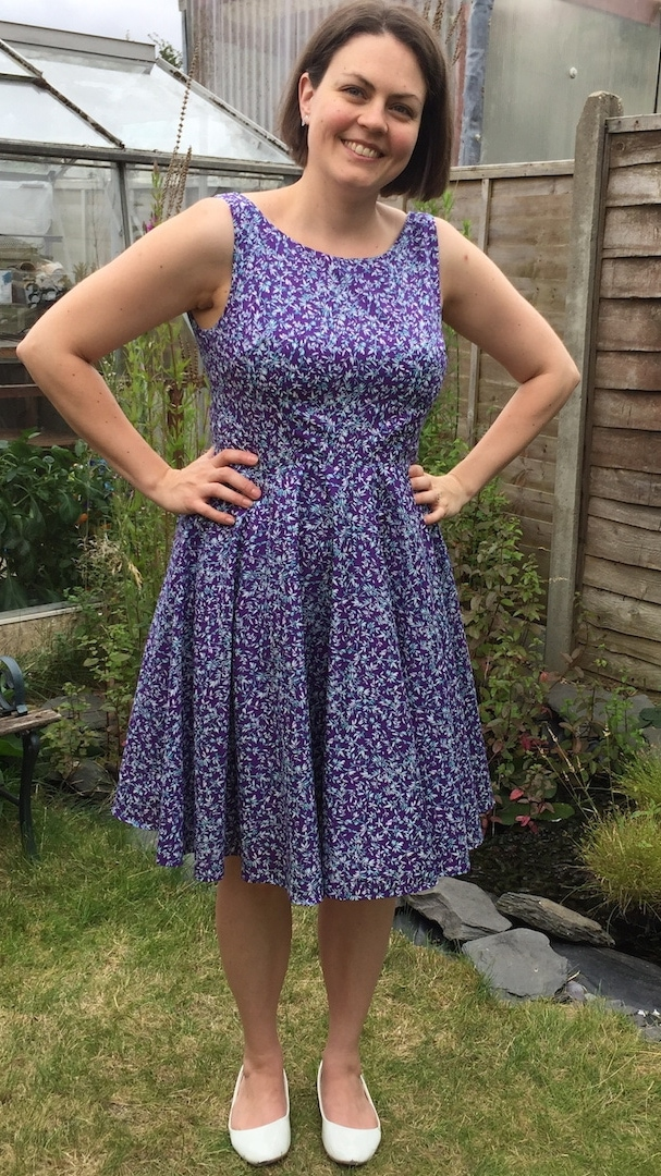 Sew Over It Tea leaves Betty Dress thumbnail.jpg